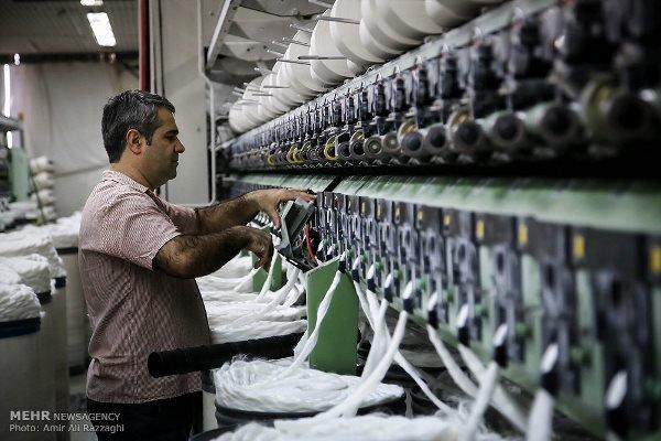 چهار ماه از سال گذشت / افزایش حق مسکن کارگران در انتظار تصویب
