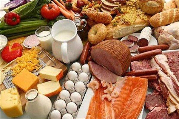 افزایش قیمت خردهفروشی ۶ گروه موادخوراکی