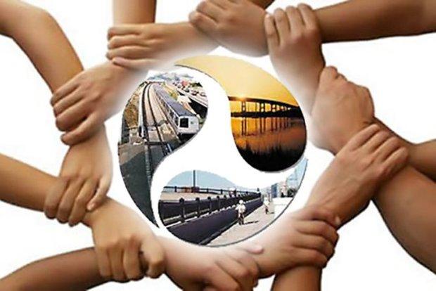 وضعیت اشتغال و سرمایه در تعاونی ها/ چند تعاونگر مشغول کارند؟