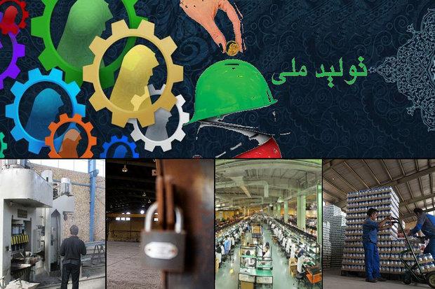 اقتصاد مقاومتی درمان دردهای امروز اقتصاد ایران است