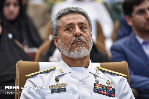 نخستین دوره مسابقات تیروکمان نظامیان جهان در تهران برگزار میشود