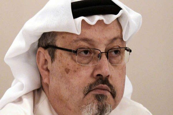 اتحادیه اروپا مناسبات اقتصادی با سعودی را تعدیل کند