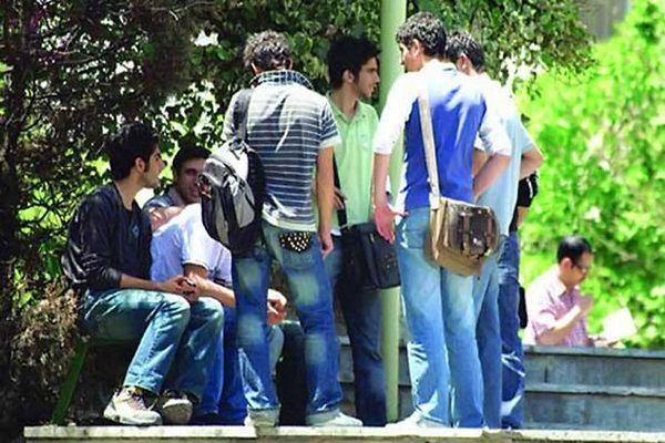 ضعف دانشگاهها در تربیت فارغ التحصیل متخصص را میپذیریم
