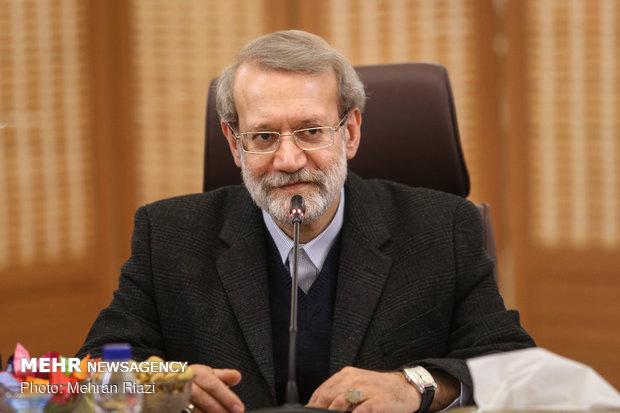 اعزام کارگران ایرانی به خارج از کشور را در دستور کار قرار گیرد