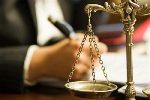 گرهای که قوهقضائیه از مشکل بخشخصوصی باز کرد