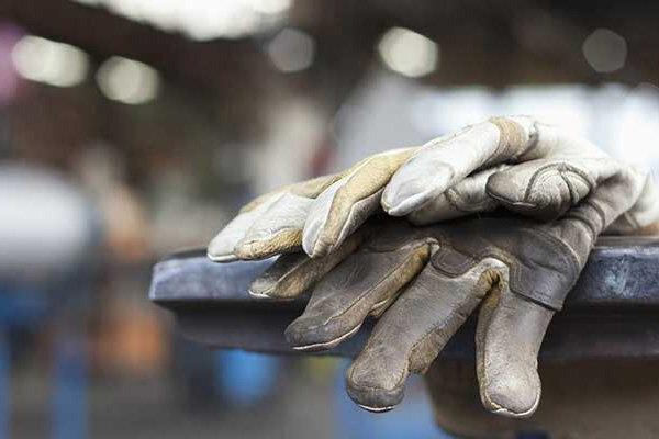 ۳ماه از سال گذشت؛پیشنهاد افزایش حق مسکن کارگران روی میزدولت ماند