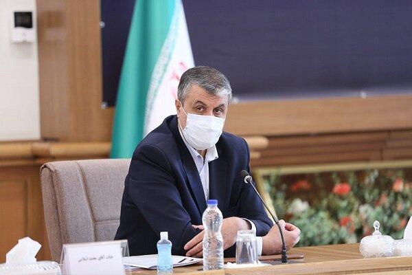 ساخت۱۰۰ هزار واحد مسکونی کارگری