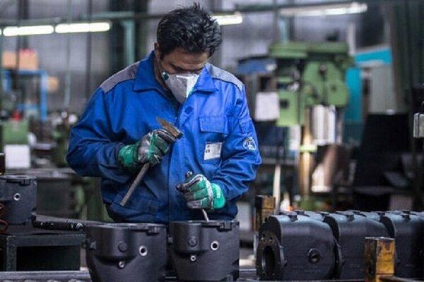 افزایش حق مسکن کارگران بایداز فروردین اعمال شود/وزیر خلف وعده کرد