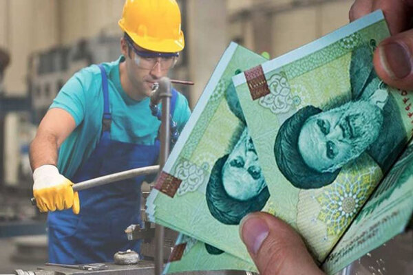 مصوبه جدید دریافتی کارگران با سابقه را کاهش خواهد داد؟