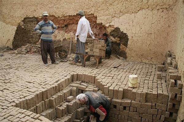 معاش کارگران کجای برنامه دولت است؟/ افزایش هزینه های ثابت زندگی