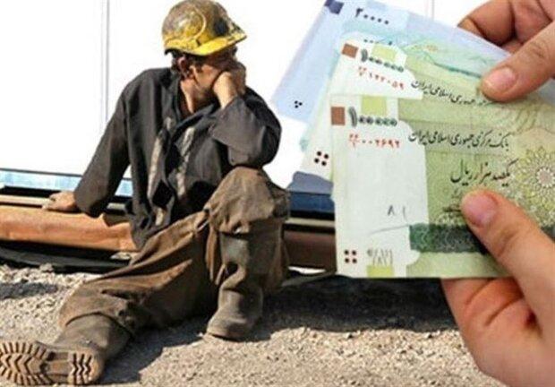 جلسه مقدماتی شورای عالی کار درباره حق مسکن این هفته برگزار میشود