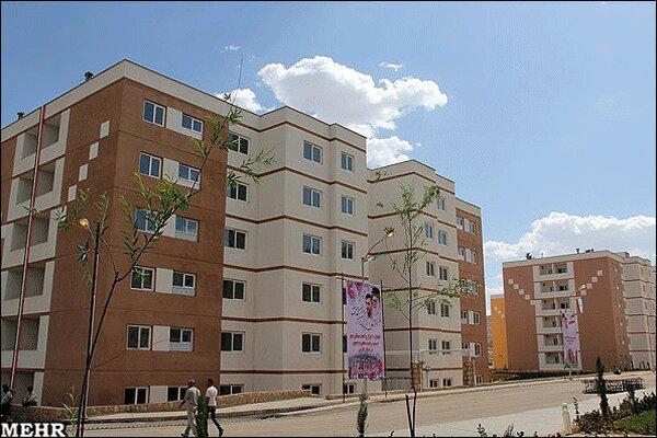 ساخت مسکن کارگری در شهرک صنعتی شمسآباد تهران